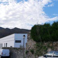 visitez votre futur appartement neuf sur la côte avec indo immo promoteur Saint jean de luz