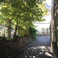 nouveau programme immobilier achat neuf, t2, t3, t4 résidence ESKOLA à sare 64310 pres de saint jean de luz sur la côte basque