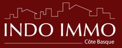 Indo Immo