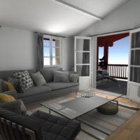 nouveau programme immobilier neuf à 14 km de saint jean de luz